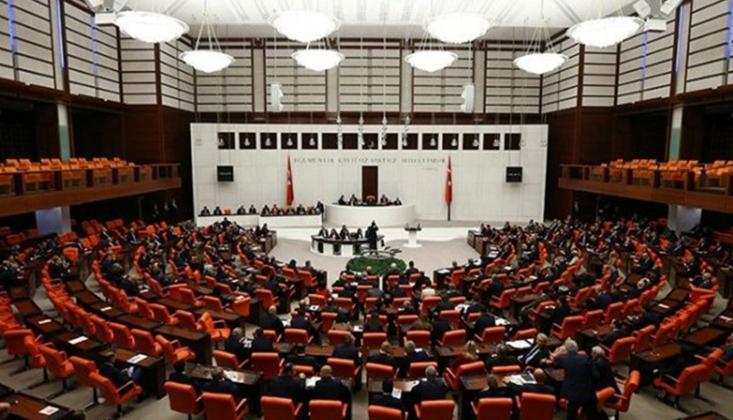Meclis'te Yeni Sistem Arayışları