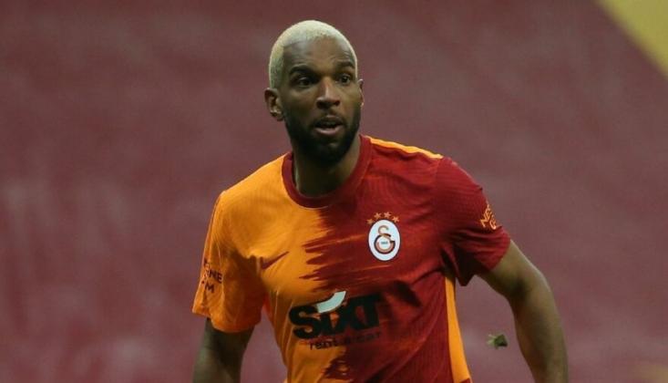 Galatasaray'da Şaşırtan Babel Gerçeği!