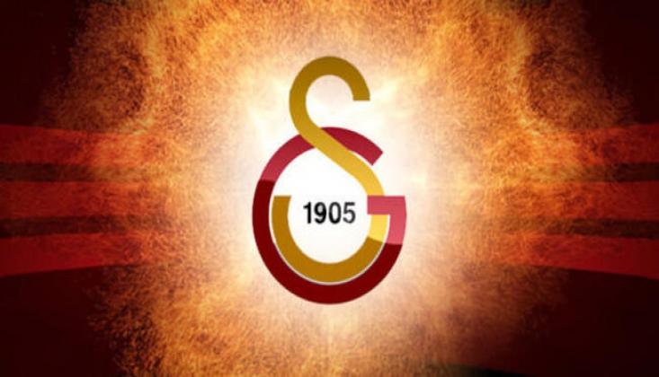 Galatasaray'dan Son Dakika Falcao ve Şener Açıklaması