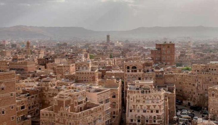 BAE İçin Yemen Savaşı Bitti