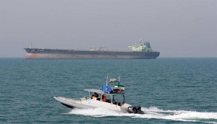 El-Ahbar: İranlıların Körfez'deki Eli Daha Güçlü