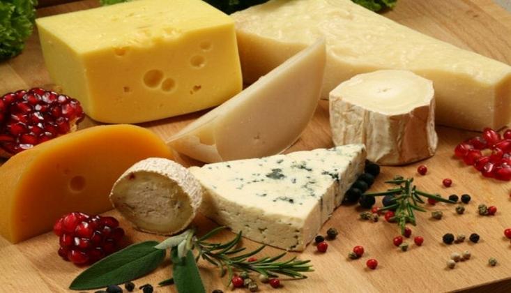 Peynir Vurgunu; Tarım Kredi Birlik A.Ş 4 Milyon Lira Dolandırıldı