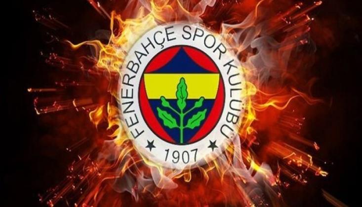Teknik Direktör Arayışındaki Fenerbahçe'den Sürpriz İsim!