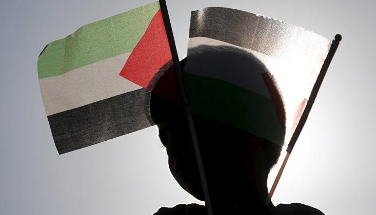 İİT Dışişleri Bakanları: İsrail İşgali Bitmeden Barış Yok