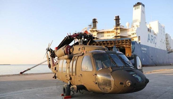 ABD, Sınırımızın Dibinde Deniz ve Hava Üssü Kurdu