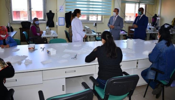 MEB'den 'Mesleki ve Teknik Anadolu Liseleri' Kararı