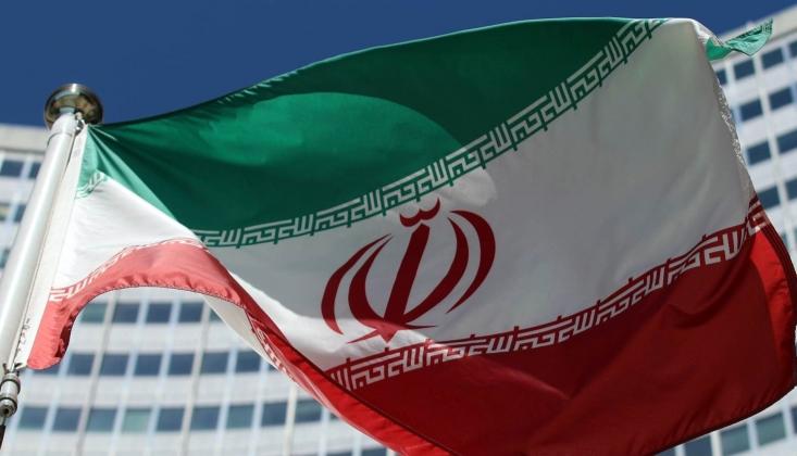 İran'la Nükleer Anlaşma Görüşmeleri 6 Nisan'da Başlıyor