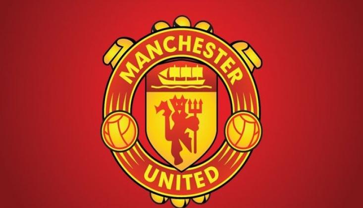 Manchester United'ın Gözü Yıldızlarda