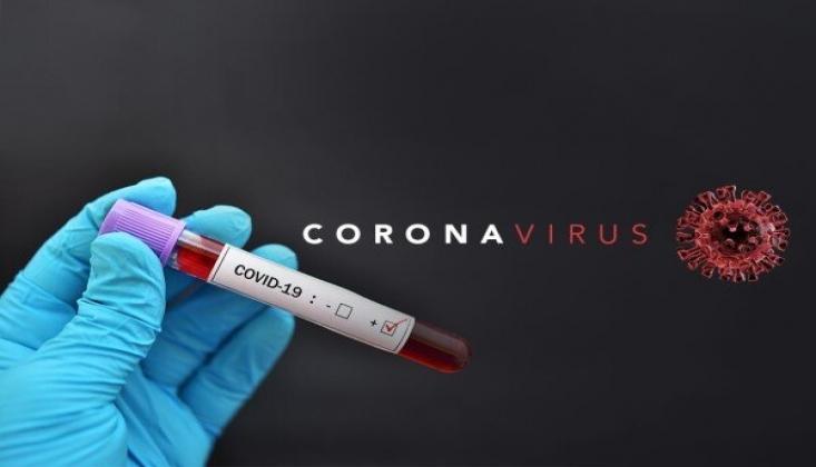 Azerbaycan'da 61 Yeni Koronavirüs Vakası