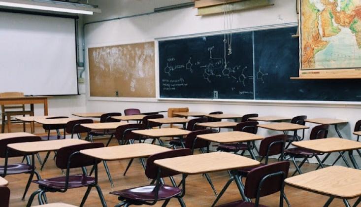 Bakan Selçuk, Yüz Yüze Eğitime Geçiş Sürecini Anlattı