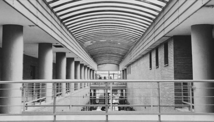 19 Üniversite Bünyesinde Yeni Fakülte ve Enstitü Kuruldu