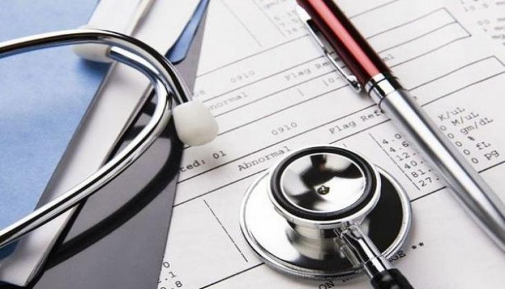 5 Milyon Kişi Sağlık Hizmetinden Yararlanamayacak