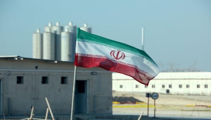 Rusya: Batının İran Hakkındaki İddiaları Asılsız