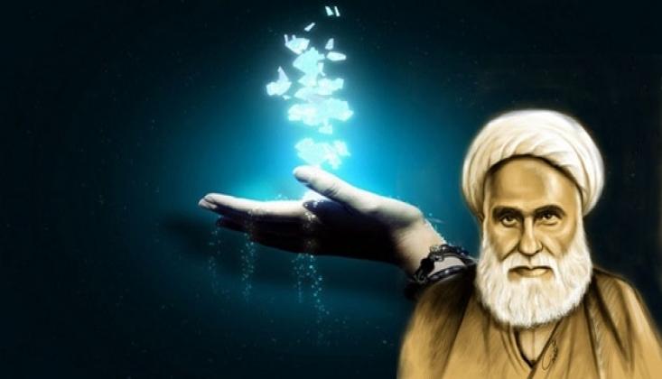 Şeyh Abbas Kummî ve Gece Namazı