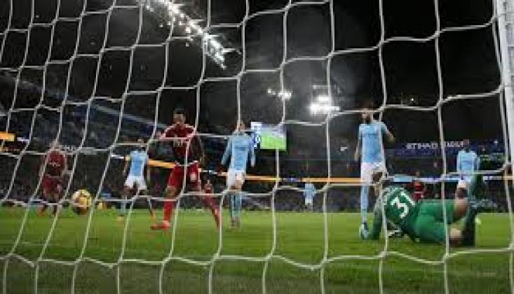 En Çok Kazanan Futbol Kulüpleri Açıklandı