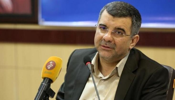 İran'da Koronavirüse Yakalandığı Şüpheli Olan Kişilerin Sayısı Açıklandı