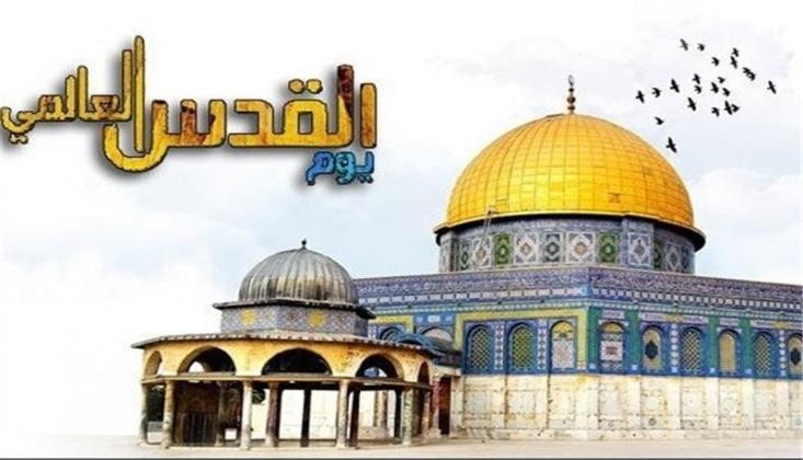 Dünya Kudüs Günü Nedir Ve Nasıl Ortaya Çıktı