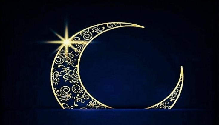 Bayramın İslam Kültüründeki Yeri