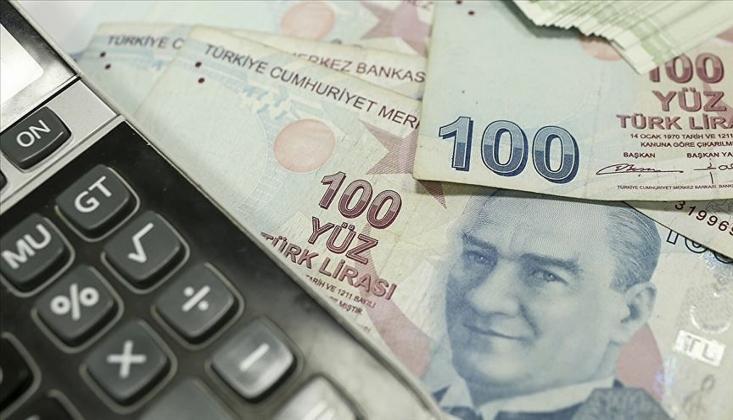 Türk-İş Eylül 2021 Açlık ve Yoksulluk Sınırı Araştırmasını Açıkladı