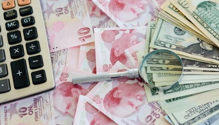 Vatandaş Neden Dolar Bozmuyor?