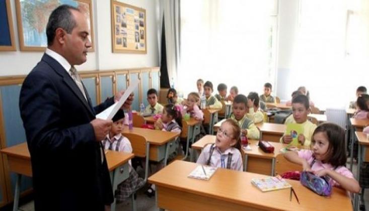 Sözleşmeli Öğretmenlik Sözlü Sınav Tarihleri Değişti!