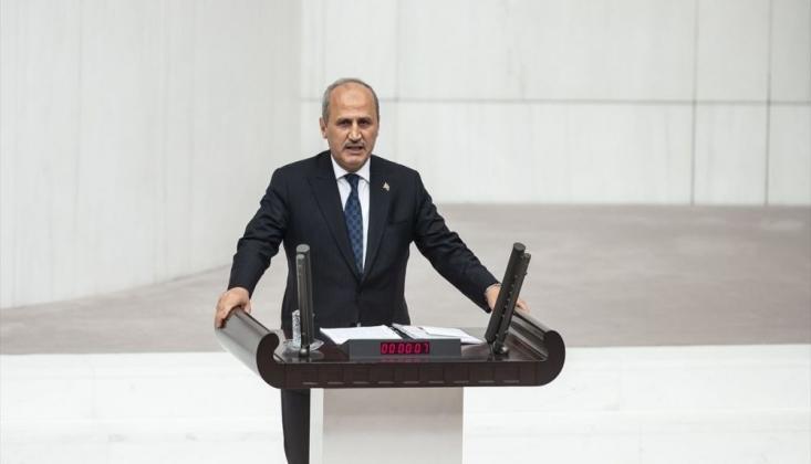 """""""Kanal İstanbul'un Güzergahını Belirledik"""""""