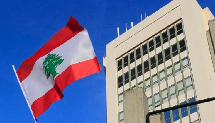 Lübnan'dan ABD'nin Bağdat'taki Terör Saldırısına Kınama