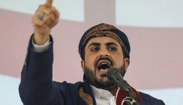 Dünya, Yemen Savaşının Çıkmaza Girdiğine İnanıyor