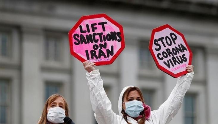 Dünyaca Ünlü Aktivist ve Akademisyenlerden BM'ye İran Mektubu