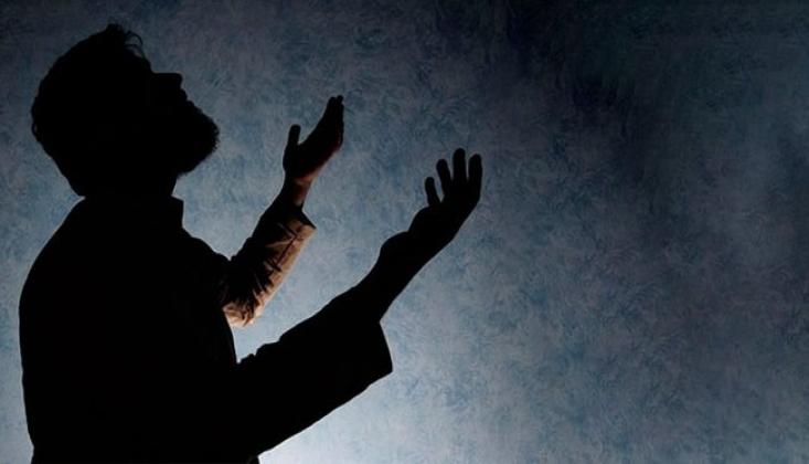 İbadetin Ruhu Var Mı?