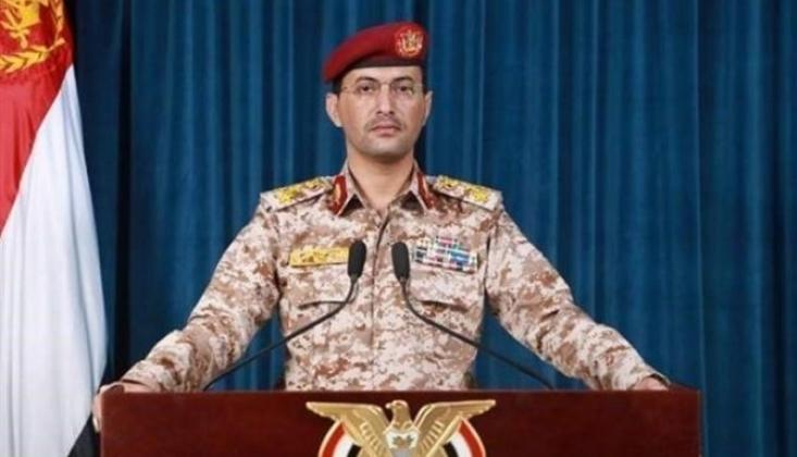 Yemen Ordusu, Zafer Baharı Operasyonunun Ayrıntılarını Açıklayacak