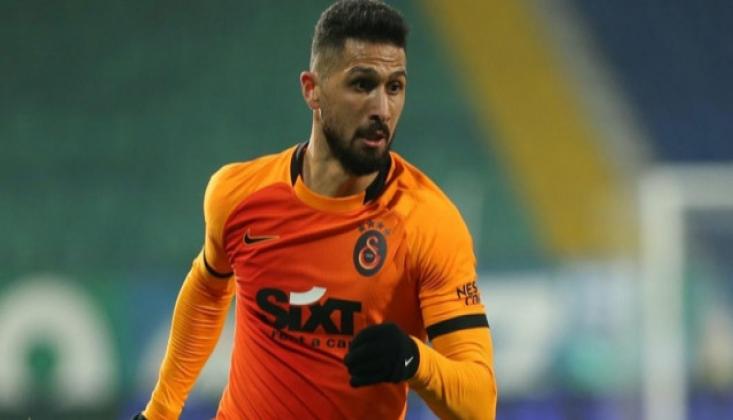 Trabzonspor Akbaba'ya Talip