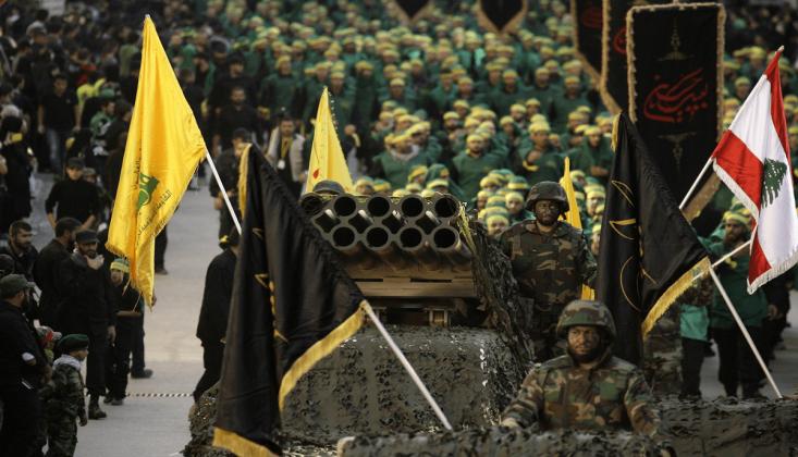 İşgalci Generalden İtiraf: Hizbullah Karşısında Zorlanabiliriz