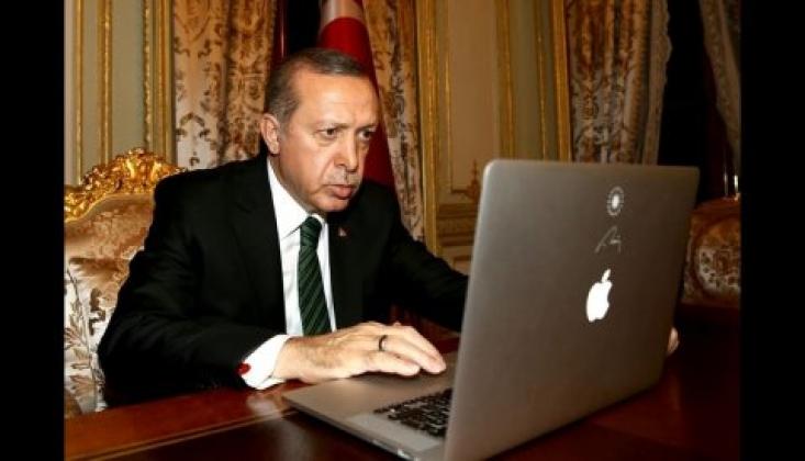 Muharrem İnce: Dünya Erdoğan'ı Nasıl Kıskanmasın?