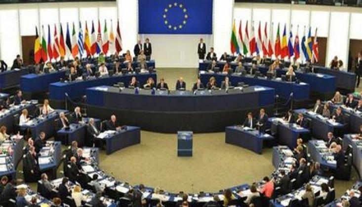 Avrupa Parlamentosu Raportörü'nden Türkiye'ye Başsağlığı Mesajı