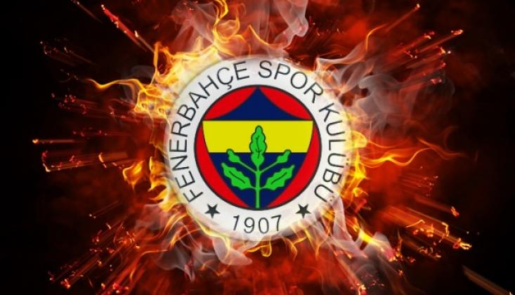 Fenerbahçe'den Altyapıya 17 Transfer