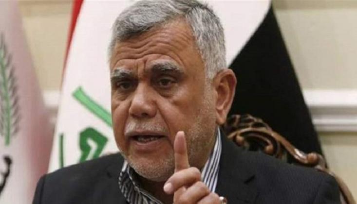 Haşdi Şabi'nin Otoritesini Zayıflatmak Irak'ın Otoritesini Zayıflatmaktır