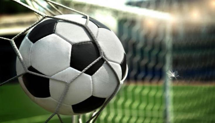 O Futbol Yıldızı Durdurulamıyor! Her Sezon 40 Gol...