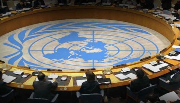 BM Raporu: Türkiye Libya'ya Askeri Teçhizat Sağladı