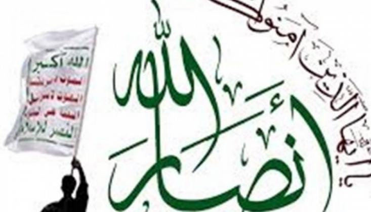 Twitter Ensarullah'a Ait Hesapları Kapattı