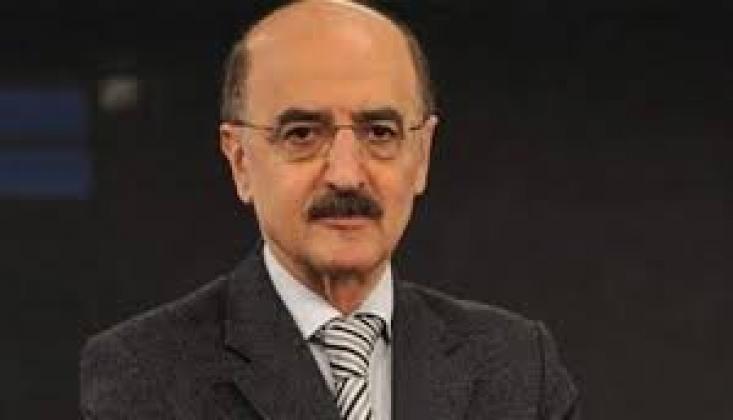 AKP Mezhep İdeolojisinden Vazgeçmiyor
