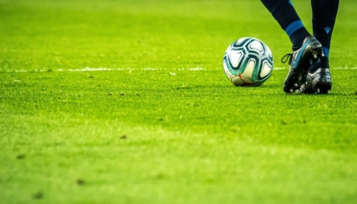 TFF Amatör Liglerin Ekim Sonuna Kadar Ertelendiğini Duyurdu
