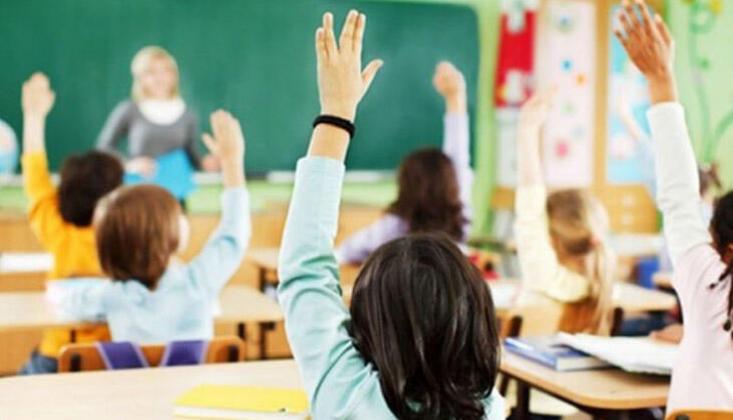 Okullar Hangi Tarihte Açılacak?