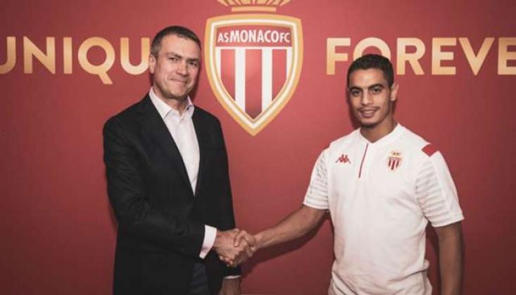 Monaco Dev Transferi Açıkladı!
