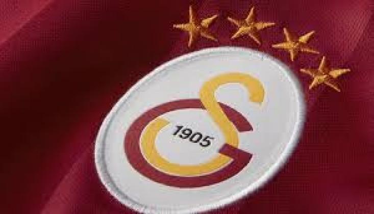 Galatasaray'da Morutan Resitali