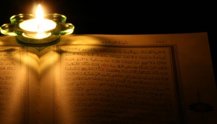 Kur'an'da Gün Kavramı