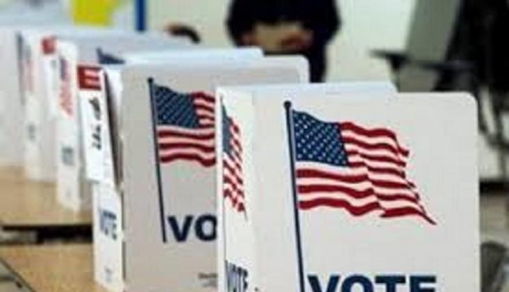 Trump Seçim Sonuçlarını Değiştirmeye Çalışıyor
