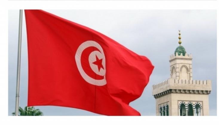 Tunus, Libya'ya Saldırı ile İlgili Söylentiyi Reddetti