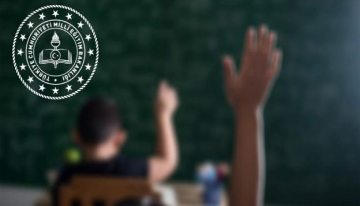 MEB: 500 Engelli Öğretmen Atanacak