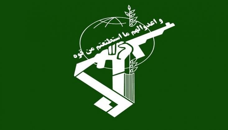 Devrim Muhafızları Ordusu: Suçlulardan Acı Bir İntikam Alacağız
